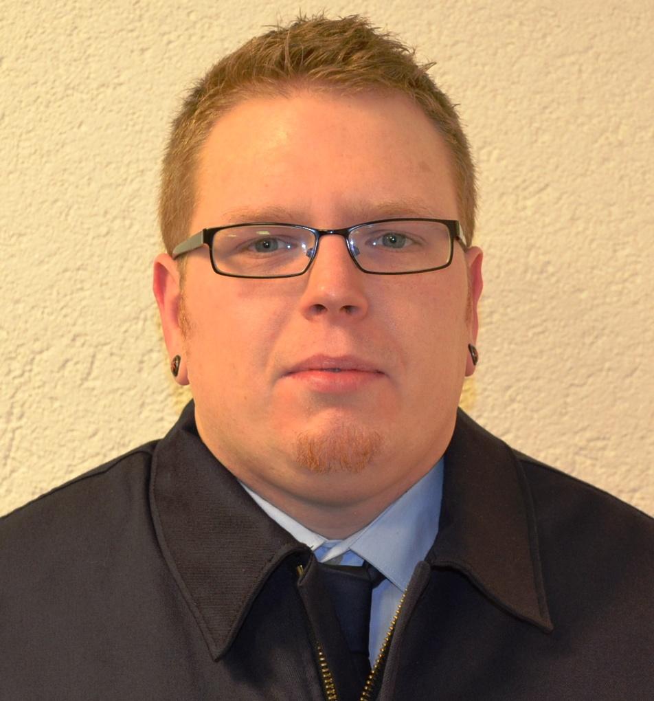 Manuel Schulz