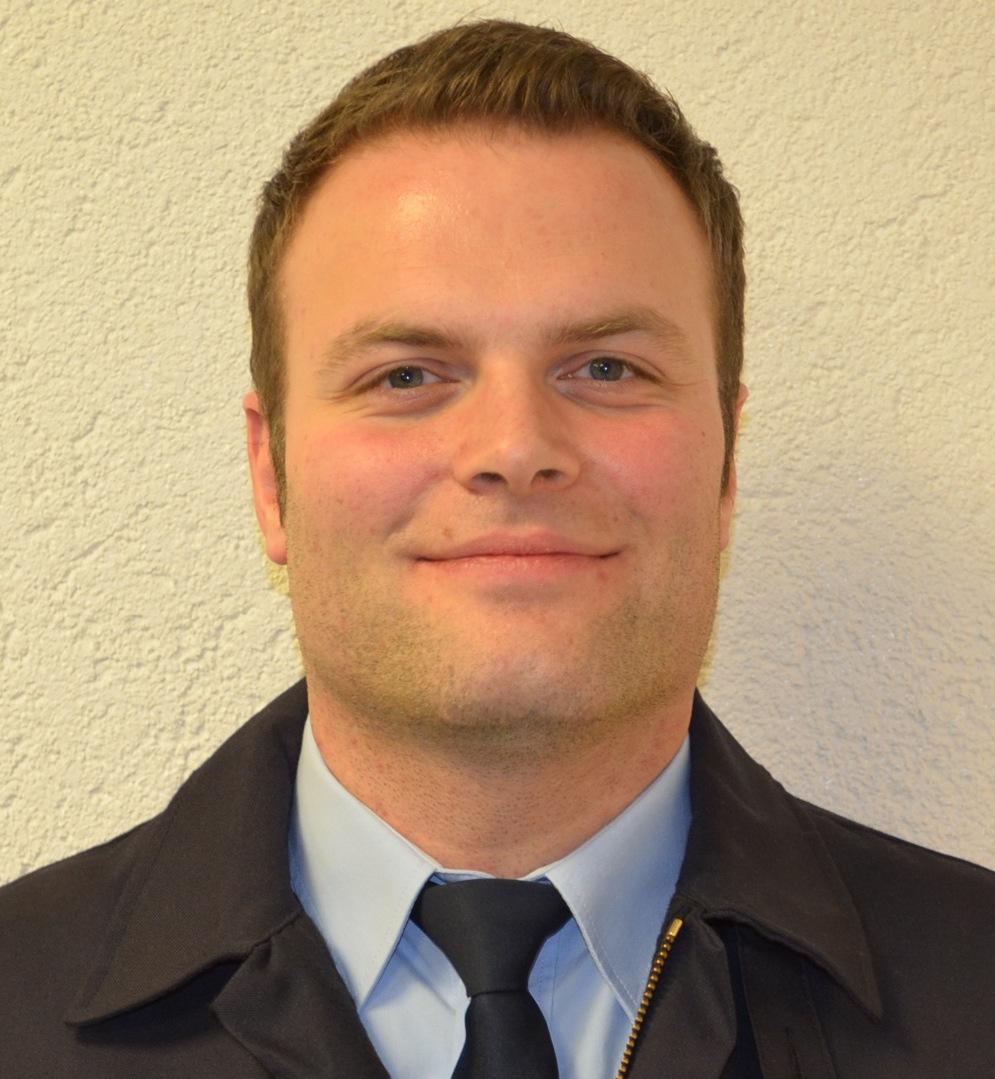 Jens Bermbach