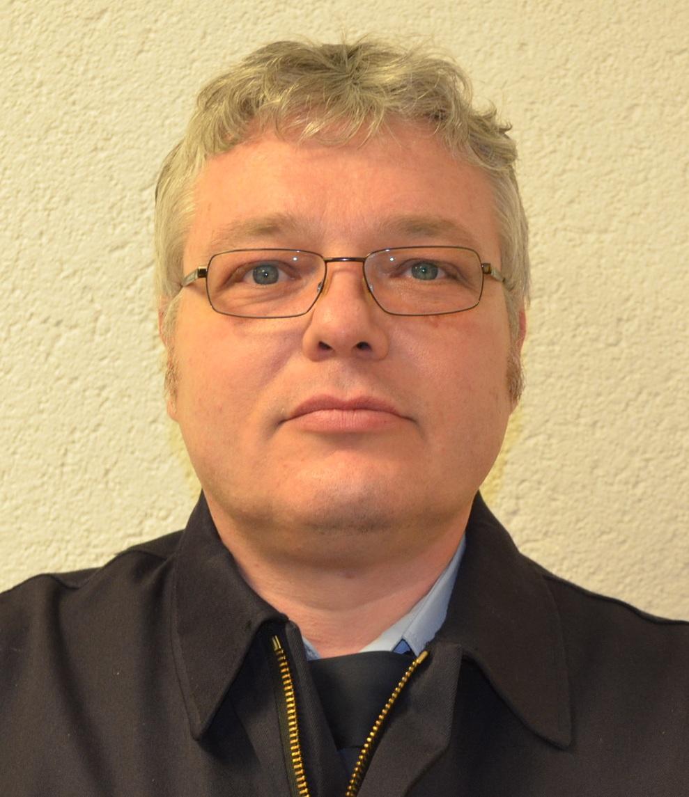Thomas Koop