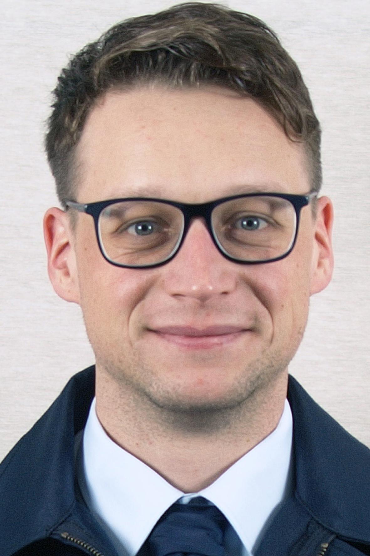 Felix Urban