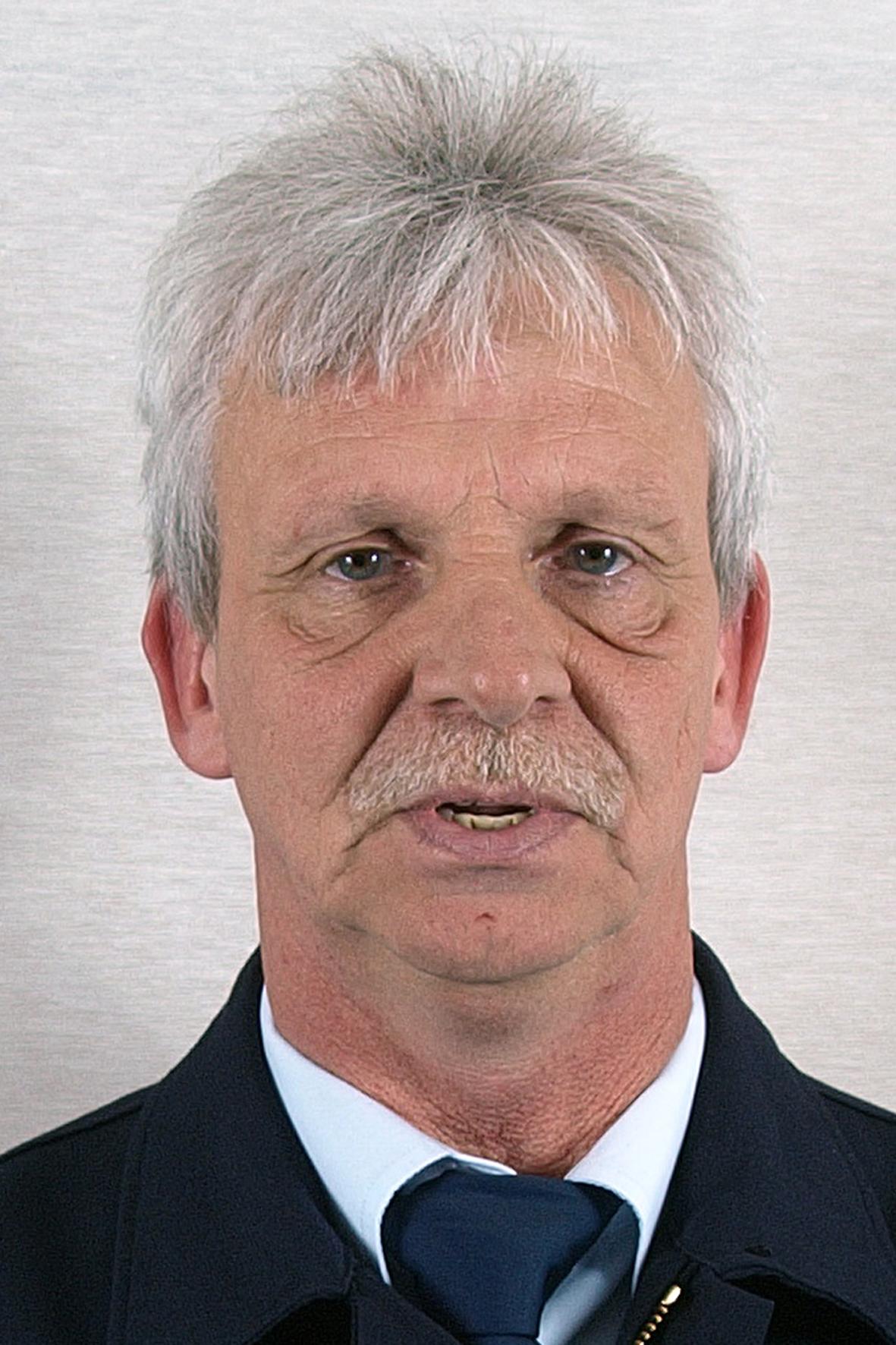 Jörg Alfeld